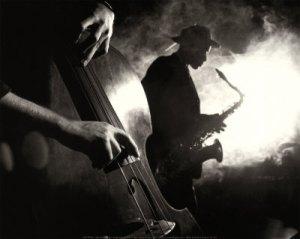 20110530095524-white-nick-jazz