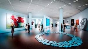 museo-arte-contemporaneo-milan-daniel-libeskind_4_785472