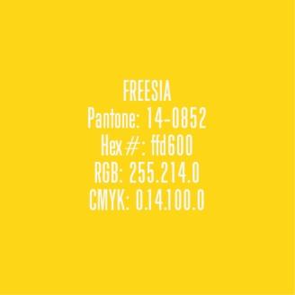 tendencias-de-color-para-2014_8