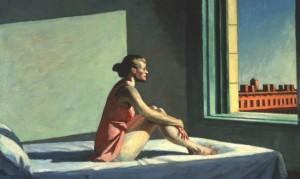 Sol-manana-Edward-Hopper3-300x179