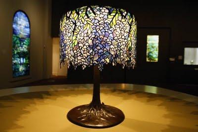 lampara-de-Louis-Comfort-Tiffany-museo-de-Luxemburgo-septiembre-2009