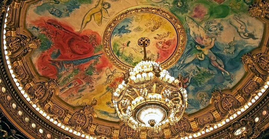 opera-paris-cielo-marc-chagall-lampara