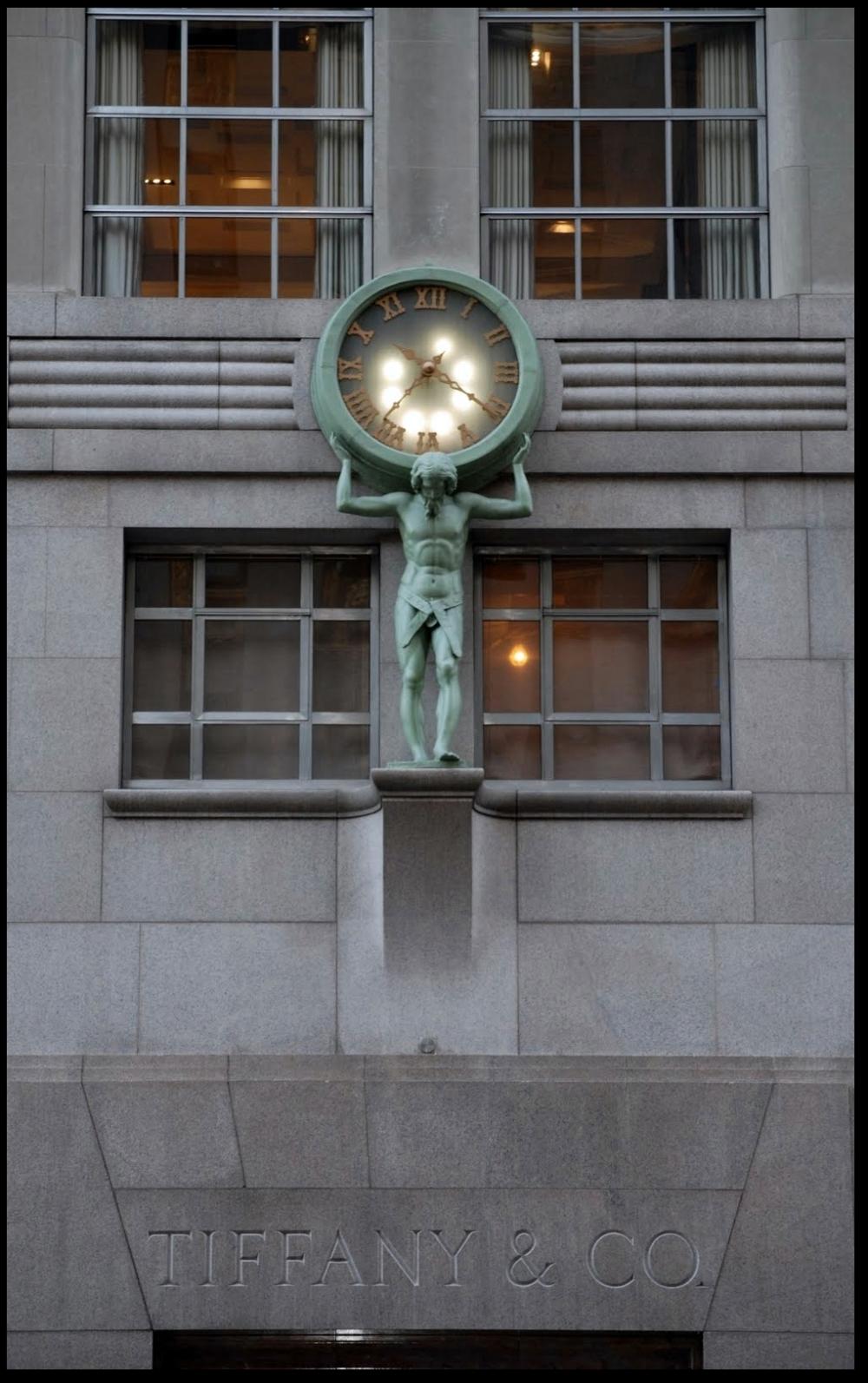 reloj-atlas-21