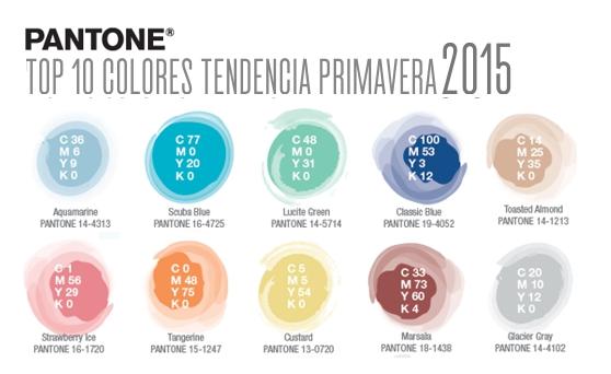 TENDENCIA-PRIMAVERA-2015-Coolhunting-MAG