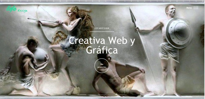 web1 sli