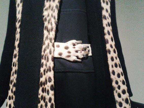 Givenchy_14