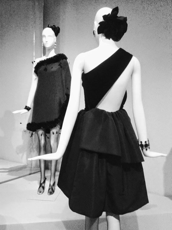 Givenchy_6